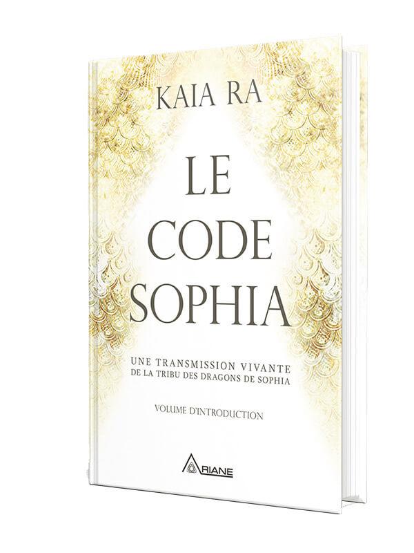 Le Code Sophia Mockup High Res