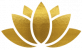 Gold-Lotus-Icon-1